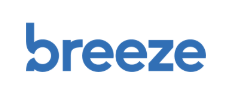 Breeze Log-In
