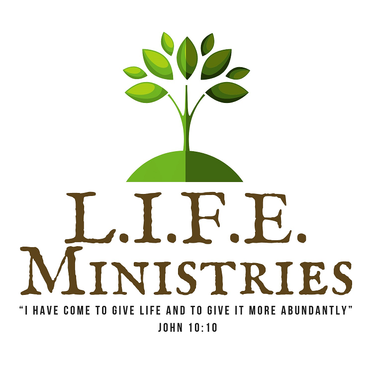 An addiction Recovery Ministry