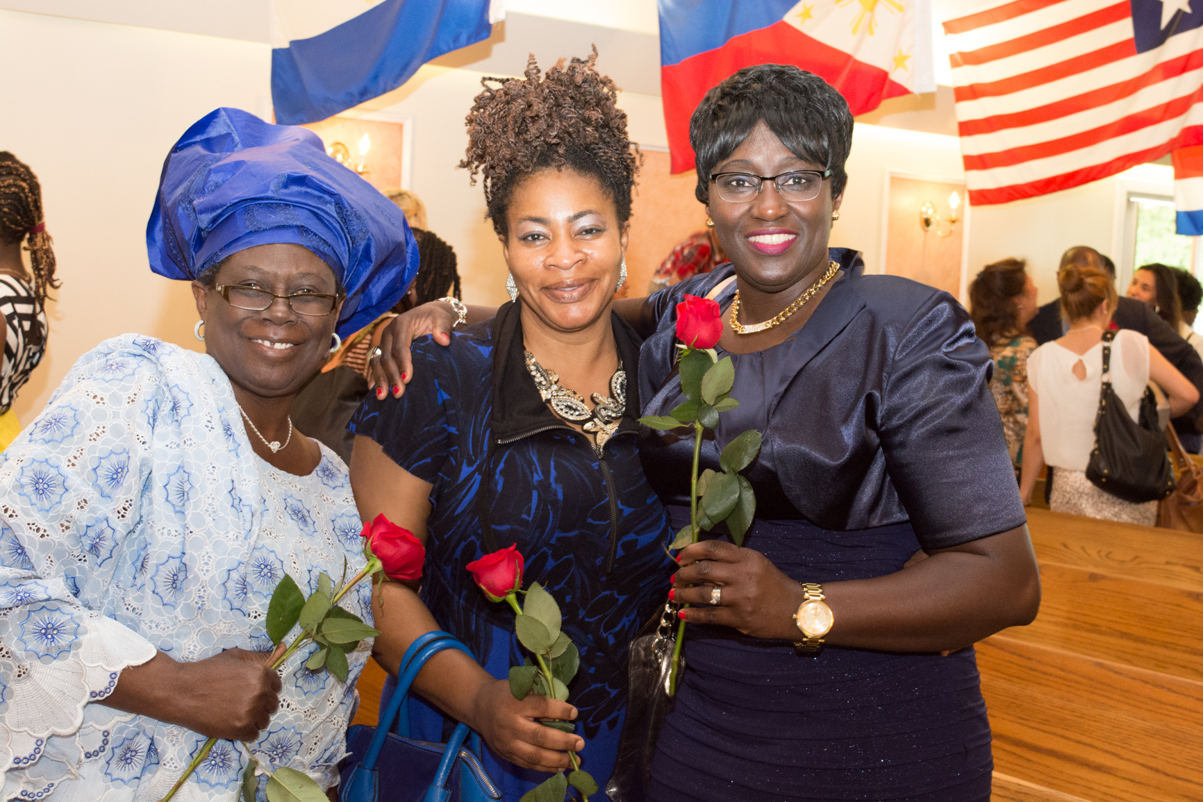 Contact Womens Fellowship 2